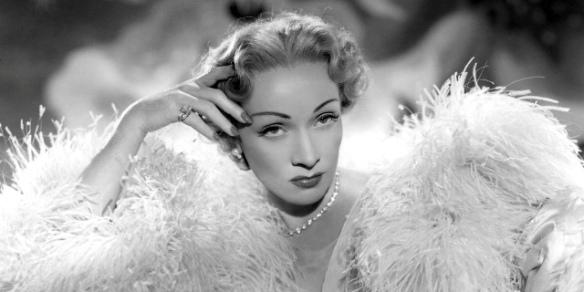 Annex - Dietrich, Marlene (Stage Fright)_02