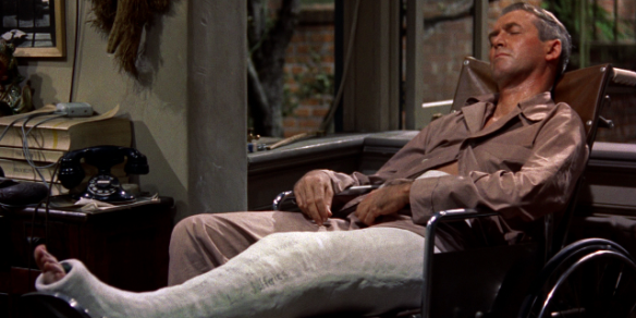 jimmy_stewart_l-b-_jeffries_rear_window