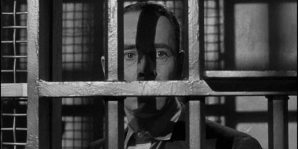 Wrong-Man-600px-Fonda-Bars-Prison-Cell-01