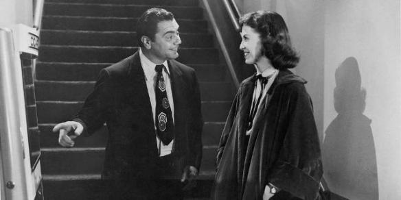 still-of-ernest-borgnine-and-betsy-blair-in-marty-(1955)
