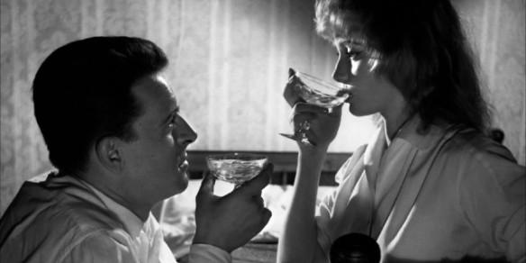bob-le-flambeur-1955-03-g