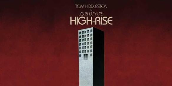 high-rise-large