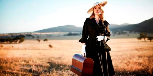 Kate-Winslet-in-The-Dressmaker