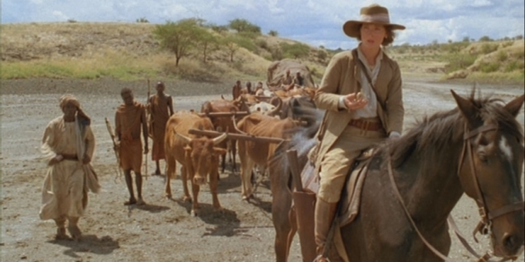 -Out-of-Africa-Screencaps-meryl-streep-30353656-1280-800