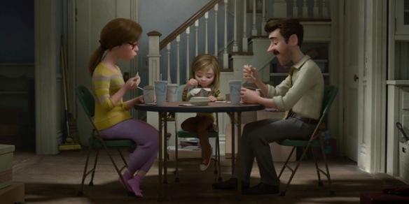 Pixar-Inside-Out-Trailer-4