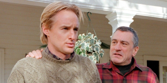 robert_de_niro_meet_the_parents_owenwilson_1600_900