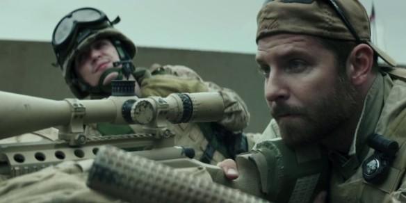 trailer-american-sniper