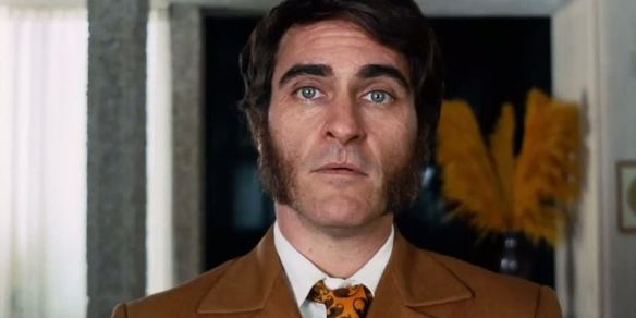 inherent-vice-movie-clip-shall-we-sit-