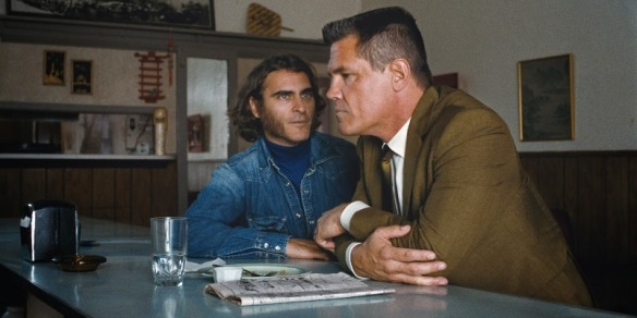 Inherent_Vice_Movie