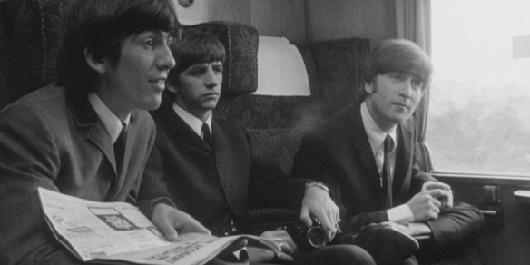 A Hard Days Night (13)