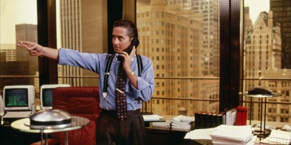 Gordon-Gekko-Wall-Street