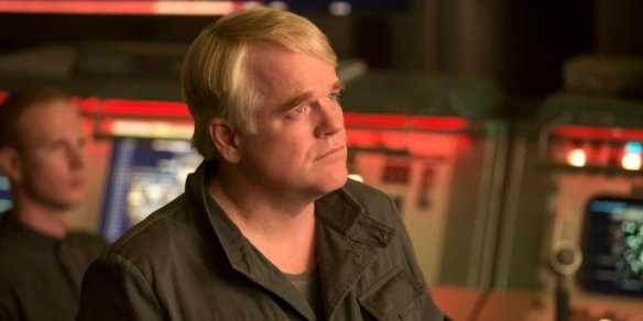 The-Hunger-Games-Mockingjay-Part-1-Philip-Seymour-Hoffman-as-Plutarch