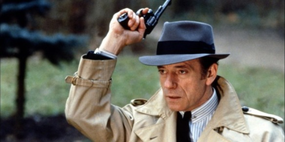 018-yves-montand-theredlist