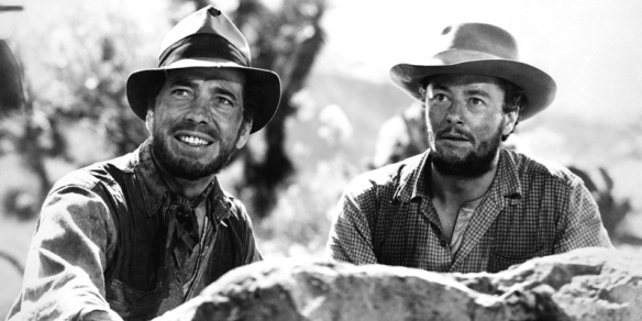 Annex - Bogart, Humphrey (Treasure of the Sierra Madre, The)_01