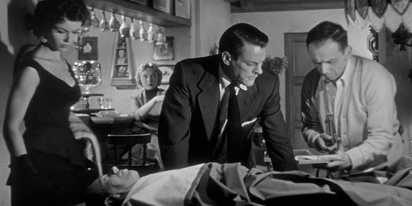 large_invasion_of_the_body_snatchers_blu-ray_03