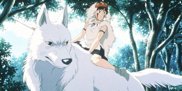 Princess-Mononoke-princess-mononoke-14520419-2064-1186