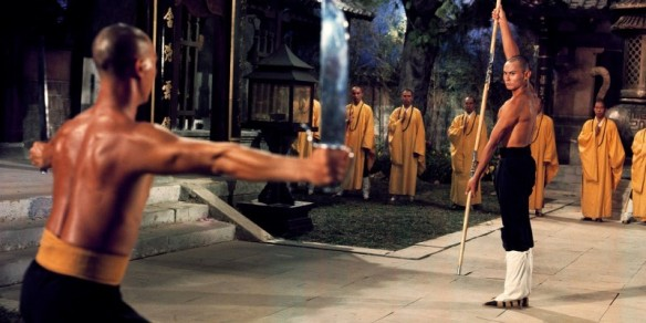 36th-Chamber-of-Shaolin