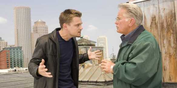 The-Departed-leonardo-dicaprio-8607389-2560-1707