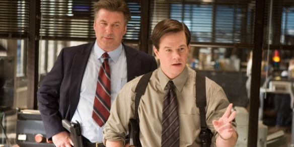 the-departed-movie-stills-mark-wahlberg-25013297-1200-800