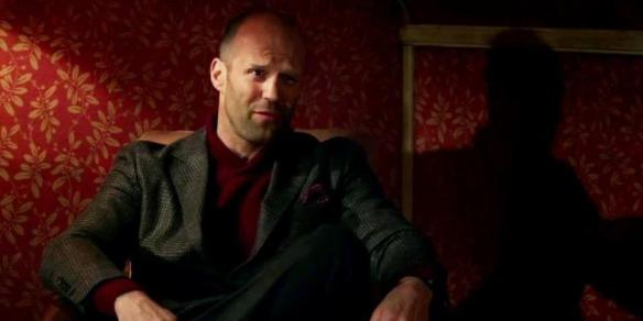 jason-statham-in-spy-movie-1
