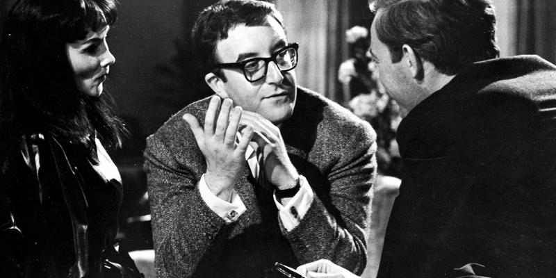 Lolita 1962 life vs film for Broadly farcical