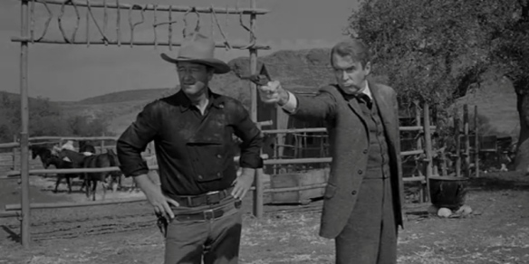 Man-Who-Shot-Liberty-Valance-07