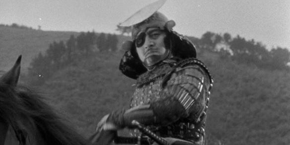bandit-leader