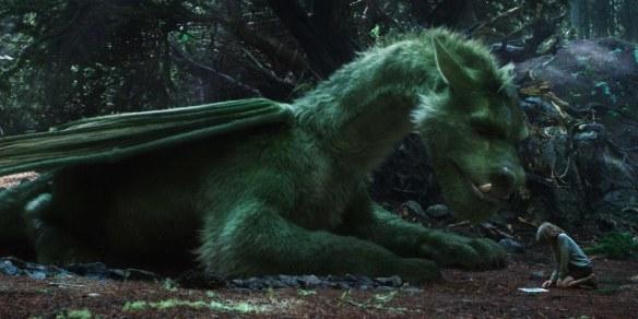 petes-dragon