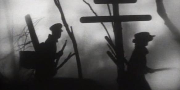 war-silhouette