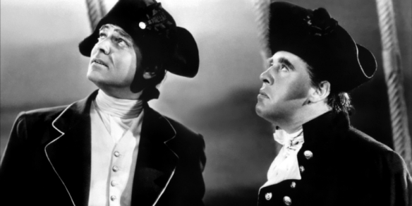 mutiny-on-the-bounty-laugton-gable
