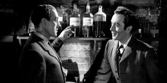 Kind Hearts and Coronets Guinness Price