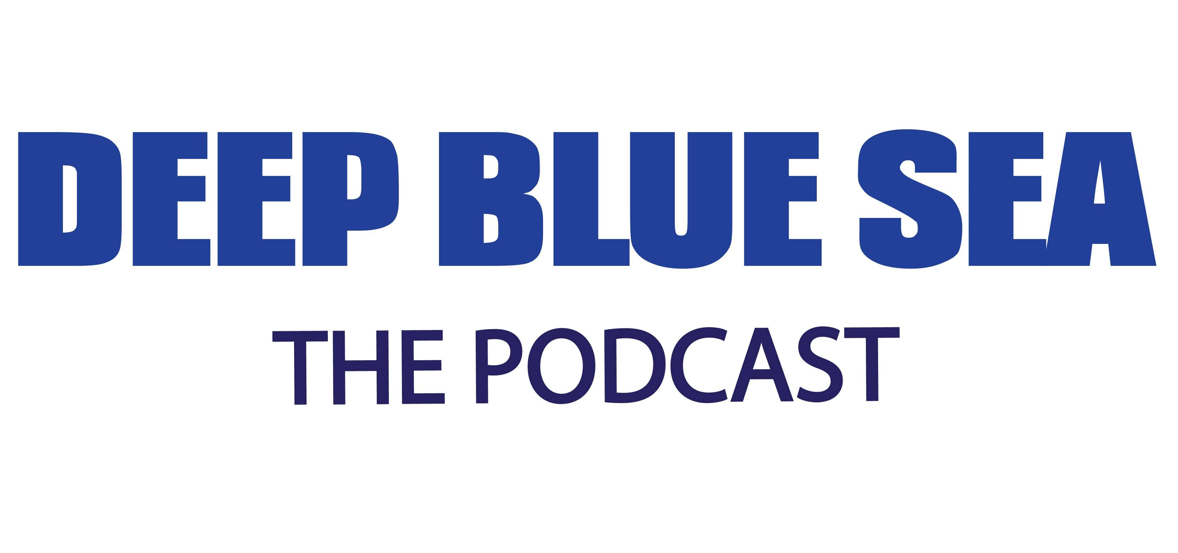 DBS - TP banner